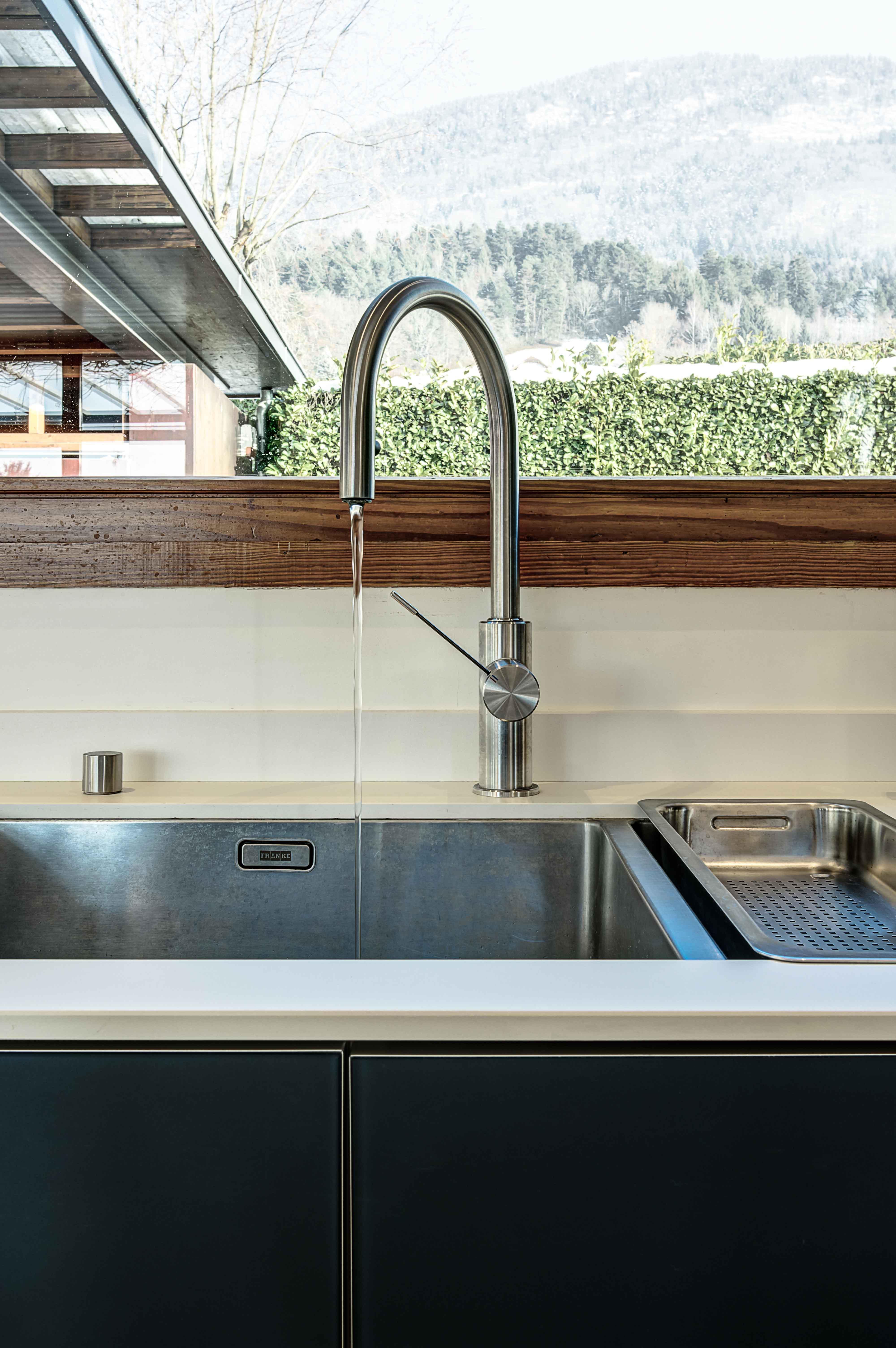 réalisations-littoz-villaz-cuisines design intérieur aménagement agencement haut de gamme