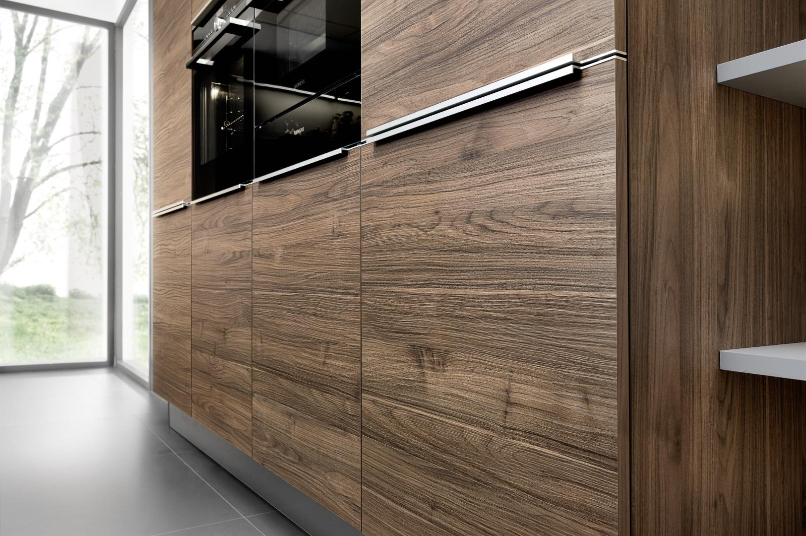 ameublement agencement intérieur meuble de cuisine rangements