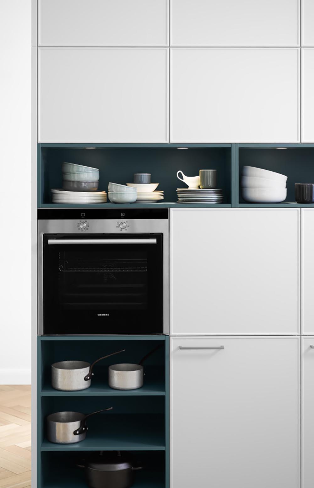 meubles pour cuisine annecy littoz électroménager pour cuisine intégrés