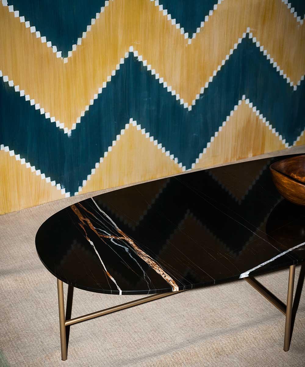 table basse moderne et design annecy