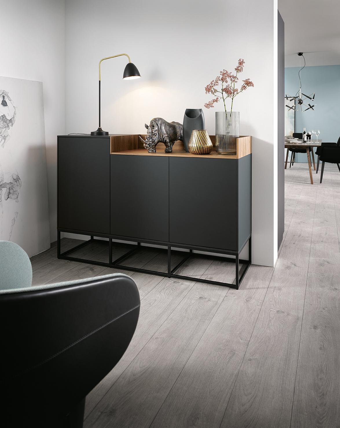 ameublement moderne pour intérieur atmosphère confortable unique contemporaine