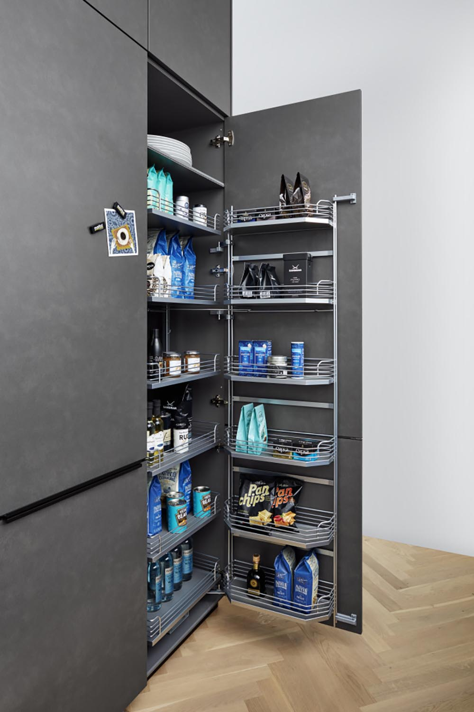 placard meuble de cuisine pratique et ergonomique annecy