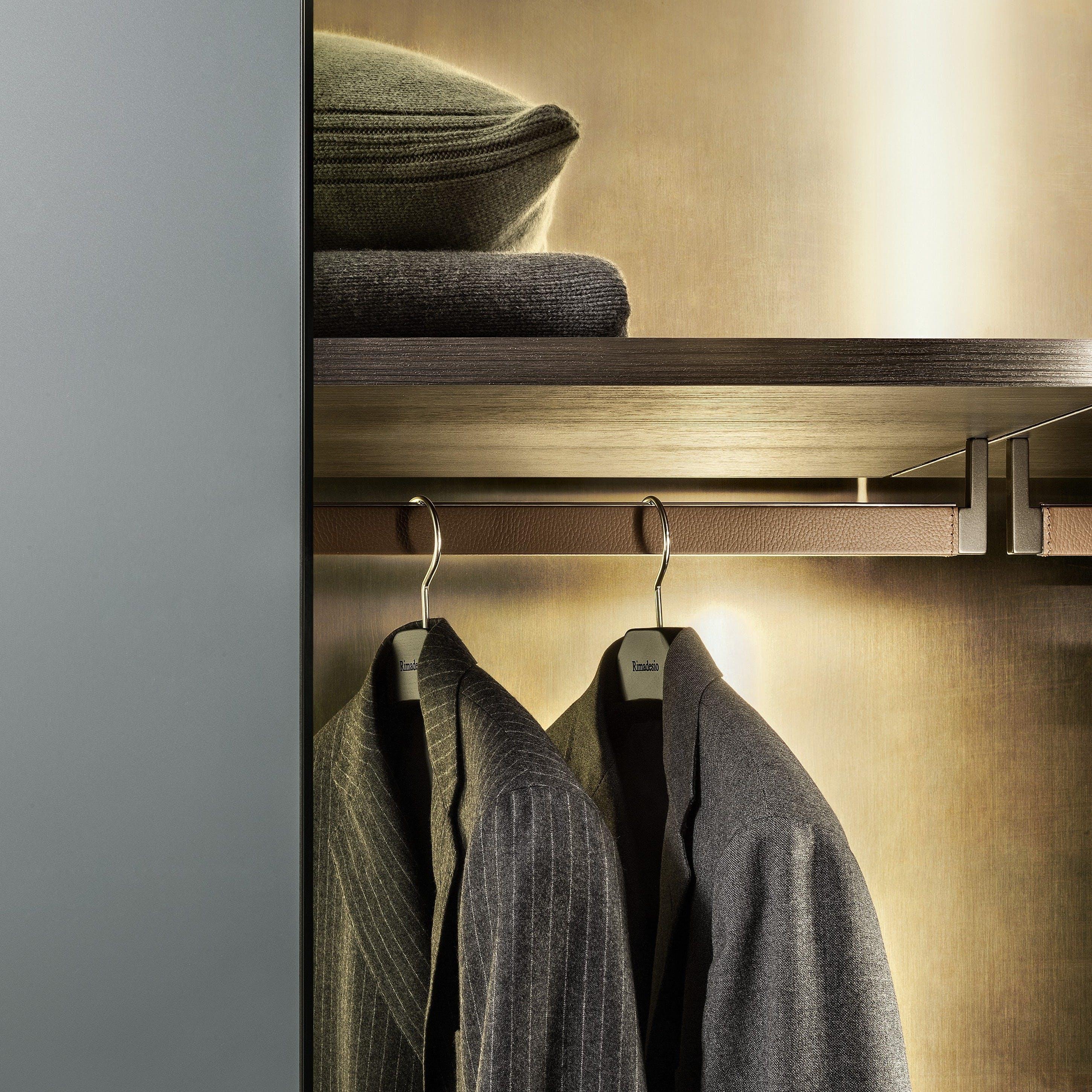 armoire design moderne annecy