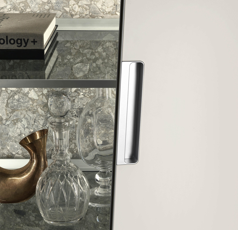armoir design moderne annecy