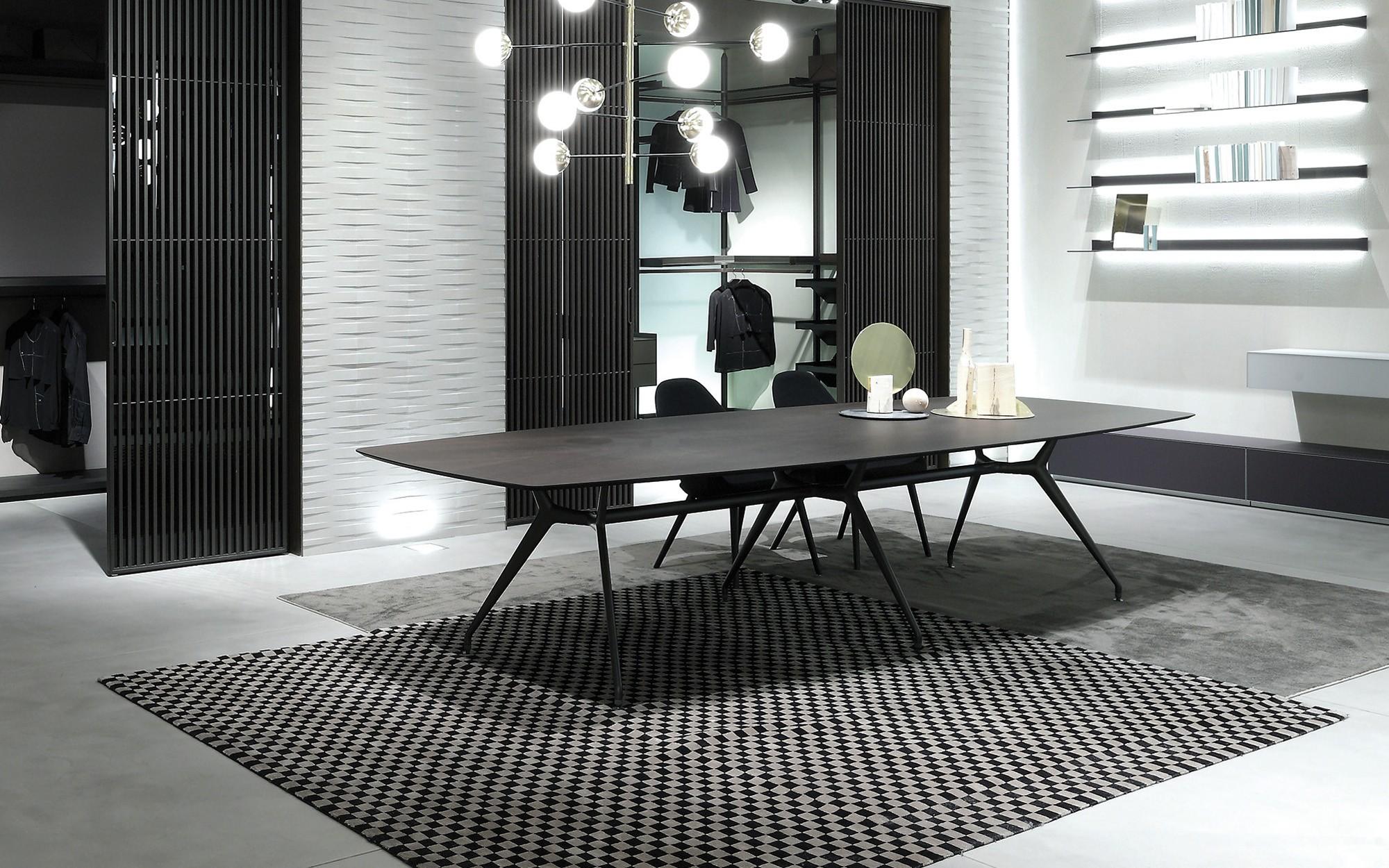 table design haut de gamme sur annecy