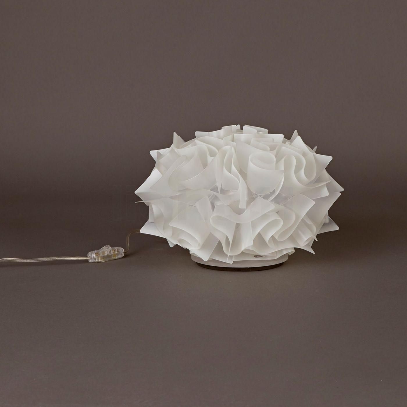 lampe contemporaine slamp veli haute savoie