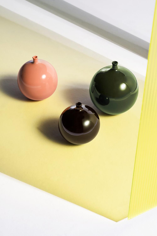 vase contemporain et design sur annecy