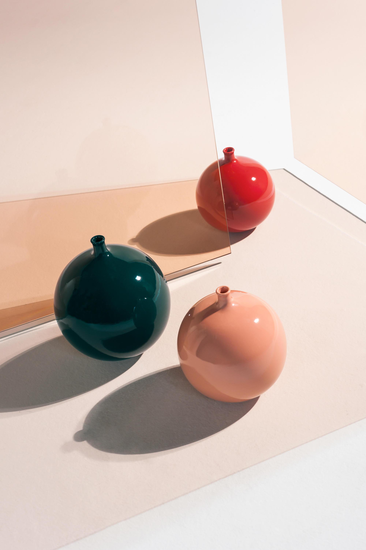 vase haut de gamme par Intérieur Littoz sur annecy
