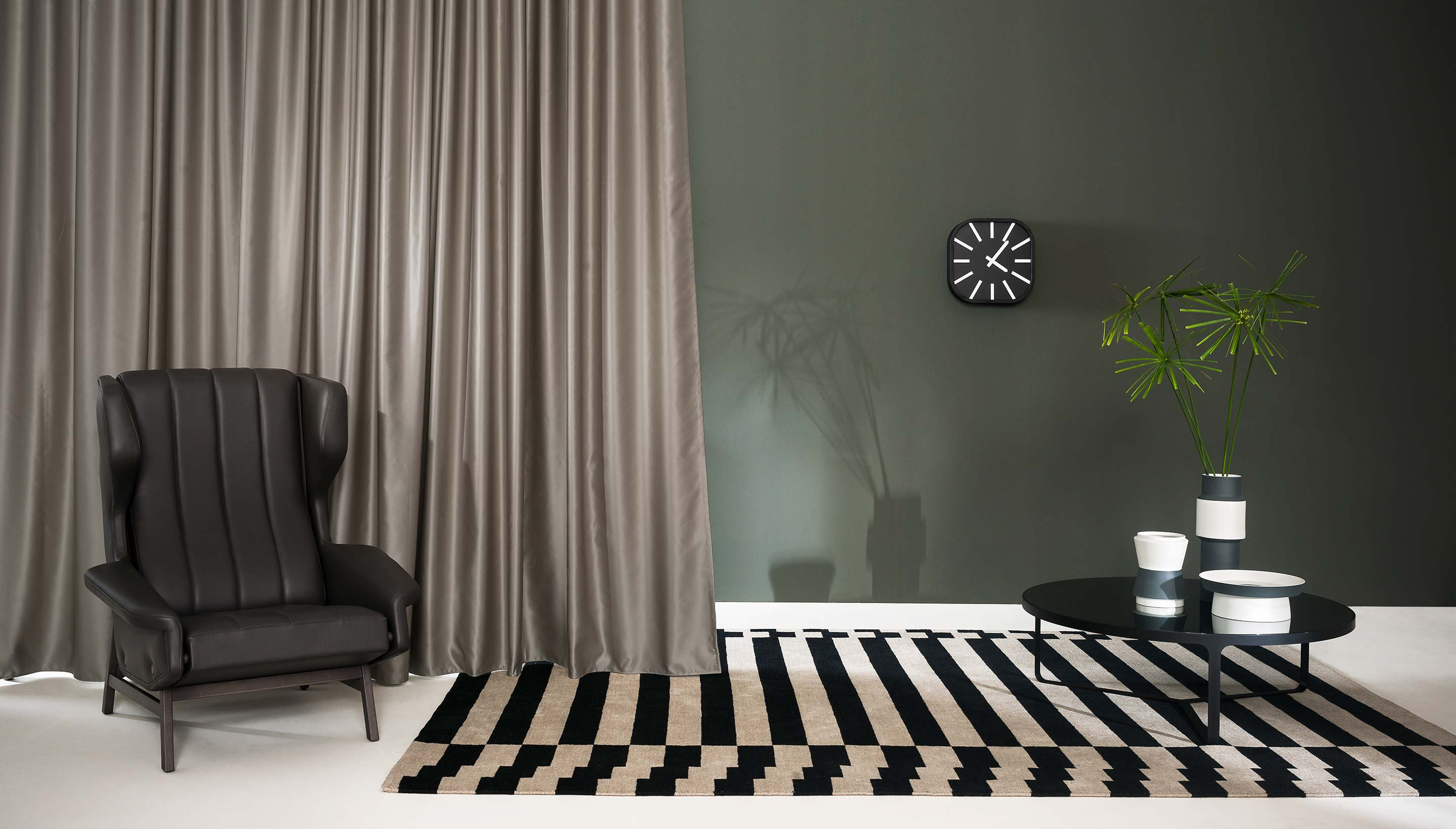 tapis moderne tacchini linea annecy