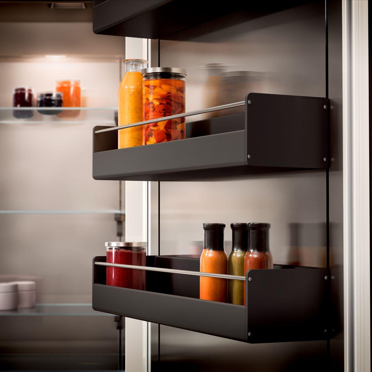 Intérieur appareils électroménagers haut de gamme pour cuisine équipée