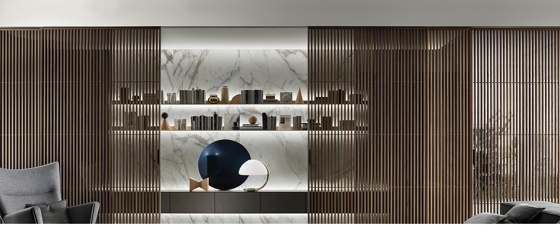 salon moderne intérieur littoz annecy