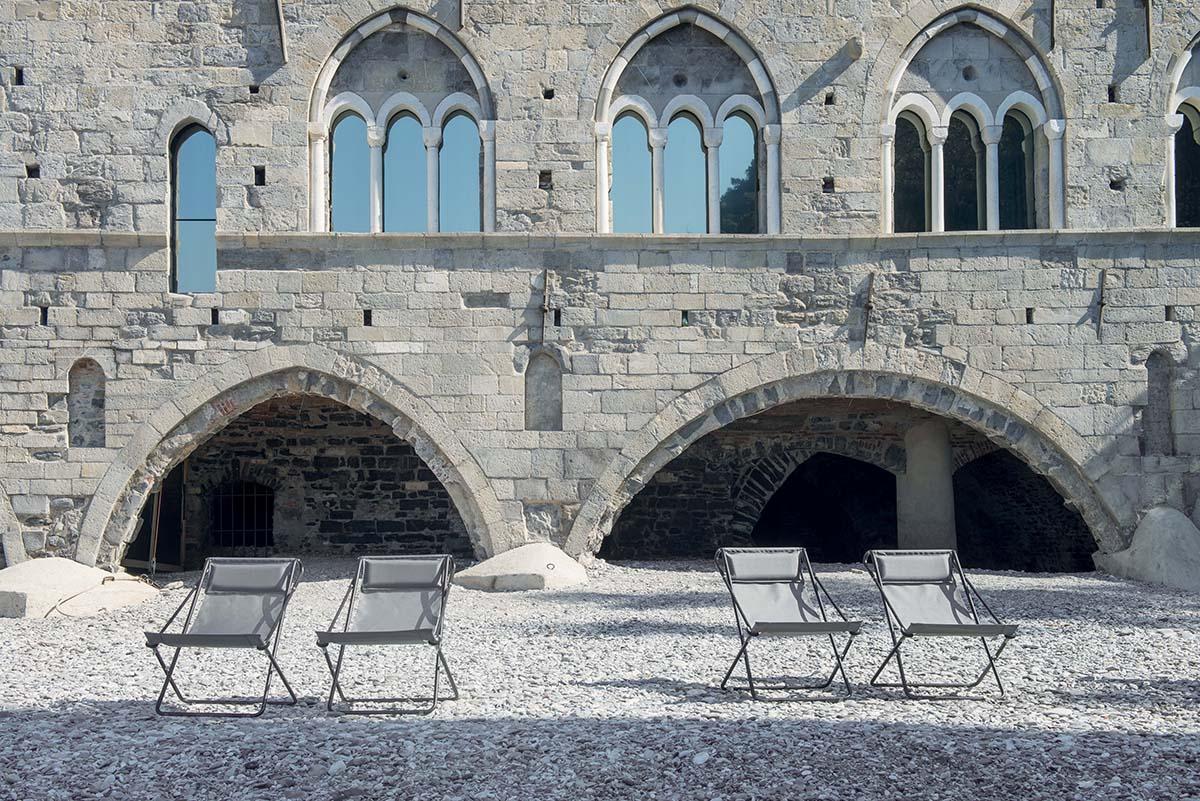 mobilier outdoor fauteuil en haute savoie