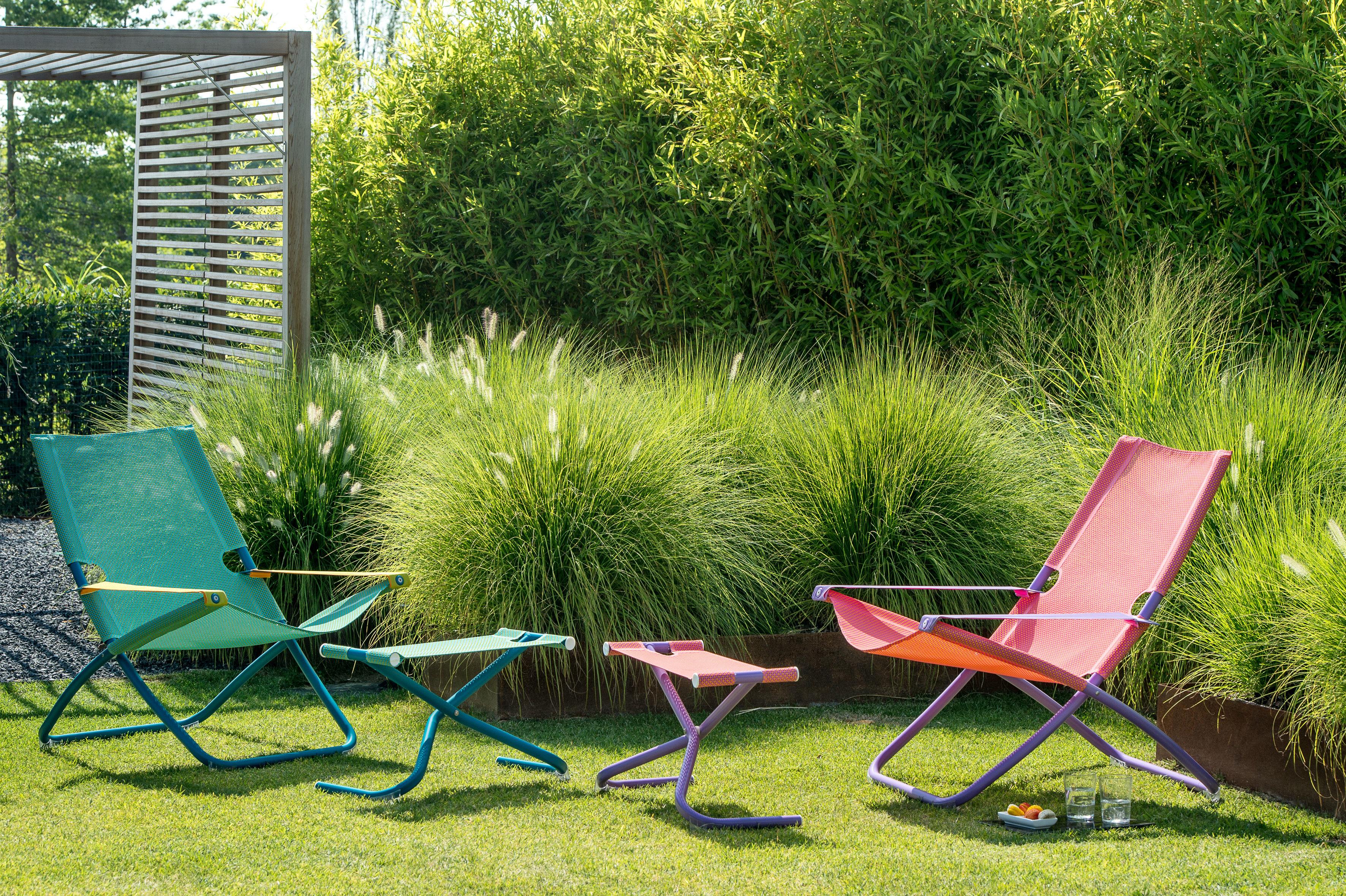 pouf outdoor mobilier exterieur sur annecy