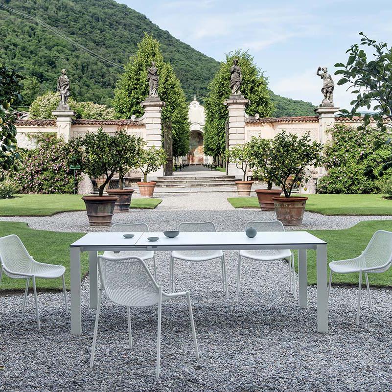 table outdoor outdoor cuisine annecy